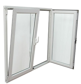 Tilt turn windows,custom windows,in stock windows,pvc windows,wood windows,aluminum windows,polskie okna,okna uchylno rozwierne,nowoczesne okna,modern windows,double pane windows,triple pane windows,low-e glass,eco efficient window,new jersey windows