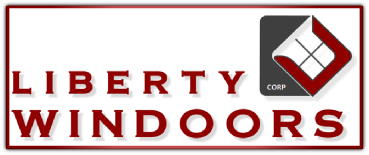 Shop Liberty Windoors | Tilt Turn Windows and Doors,Modern Interior and Exterior Doors,Door Hardware