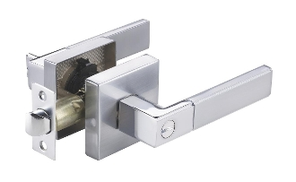 Interior door handles,modern door hardware,contemporary interior door handles,privacy door handles,passage door handles,entry door handles,dummy door handle,klamki do drzwi wewnetrzynch,interior door handle commercial,interior door handle residential