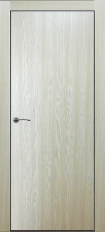 Seville cedar finish modern interior door wembossed design modern interior doorseuropean interior doorscontemporary interior doorbergen countyinterior planetlyrics Choice Image